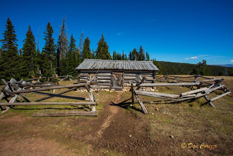Pen's Cabin-1-3a.jpg