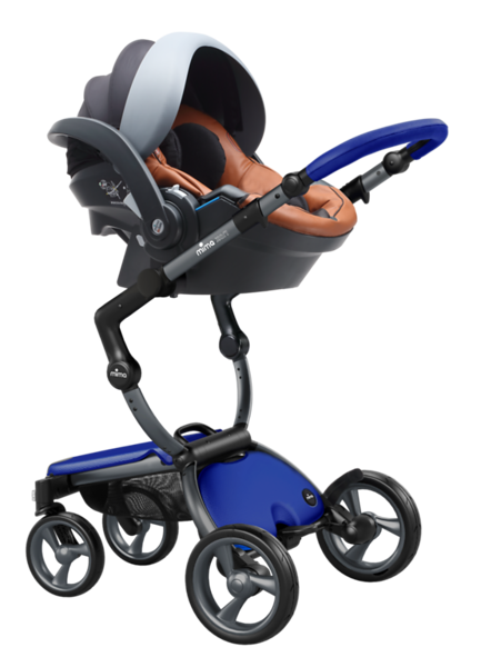 graphite grey-royal blue-camel carseat.png