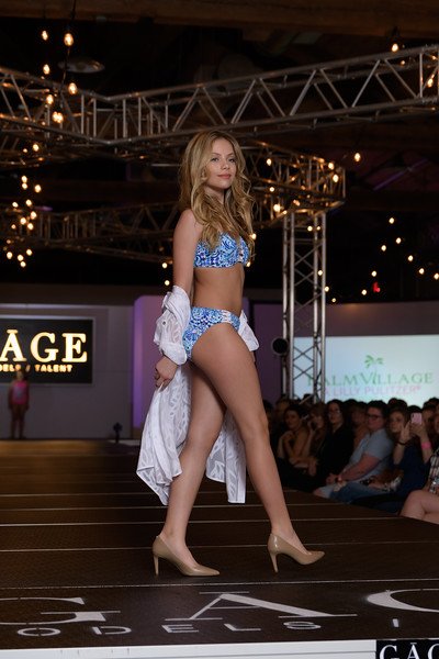 Knoxville Fashion Week Friday-346.jpg