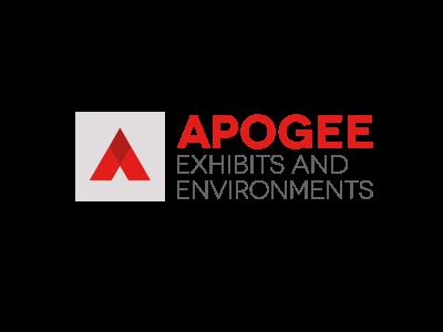 APOGEE EXHIBITS