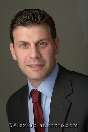 Vincent Moretti