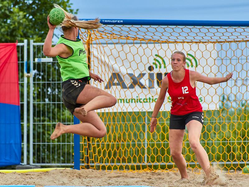 Molecaten NK Beach Handball 2017 dag 1 img 642.jpg