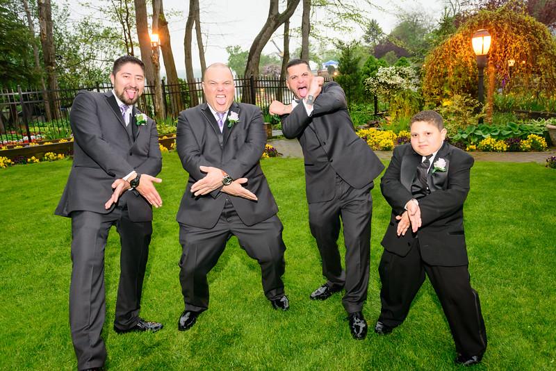 Lumobox Wedding Photo-159.jpg