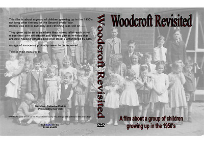 Woodcroft Photos