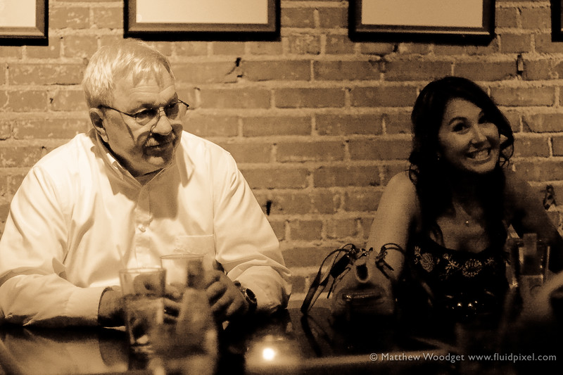 Tracy & Jeff Wedding Weekend (15 of 138).jpg