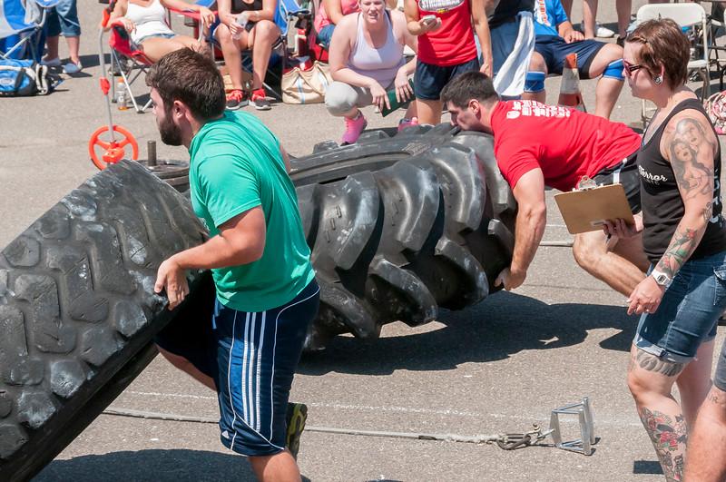 TPS Strongman 2014_ERF1766.jpg