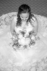 Dan N Anne S Wedding