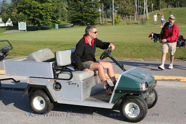 2012-09-14-The 14th Annua Golf Classic