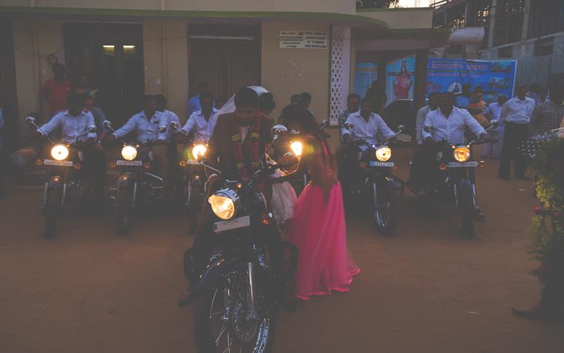 bangalore-candid-wedding-photographer-228.jpg