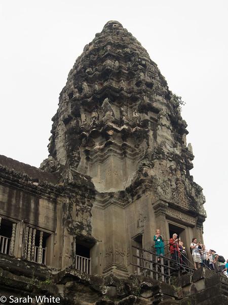 131107_AngkorWat_200.jpg