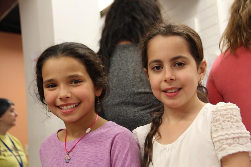 kars4kids_thezone_camp_GirlsDivsion_Smiling (388).JPG