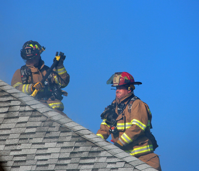 hampton beach fire 19.jpg