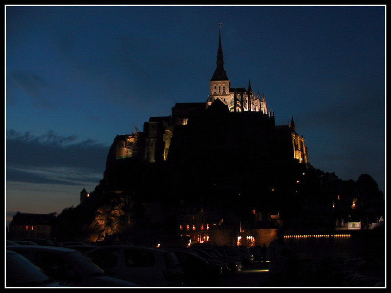 02 NOR Mont Saint-Michel 014.jpg