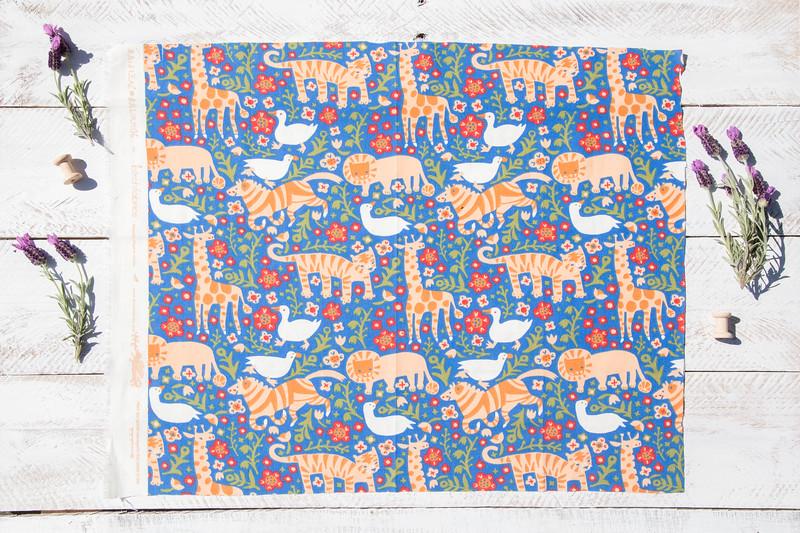 Birch Fabrics-75.jpg