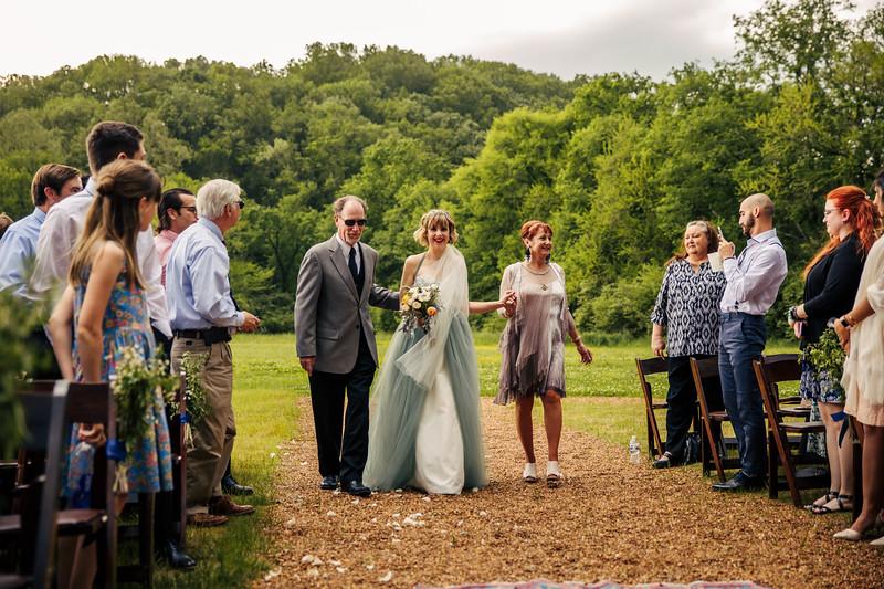 267-CK-Photo-Fors-Cornish-wedding.jpg