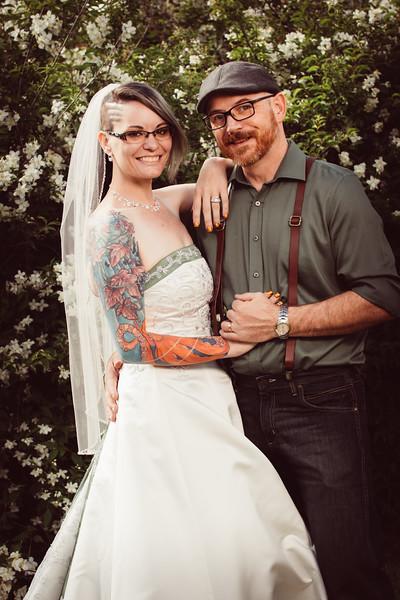 Tim & Christina (344).jpg