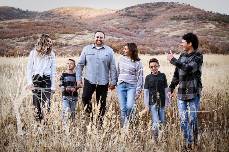 wlc  Fairbanks Family 1712019.jpg