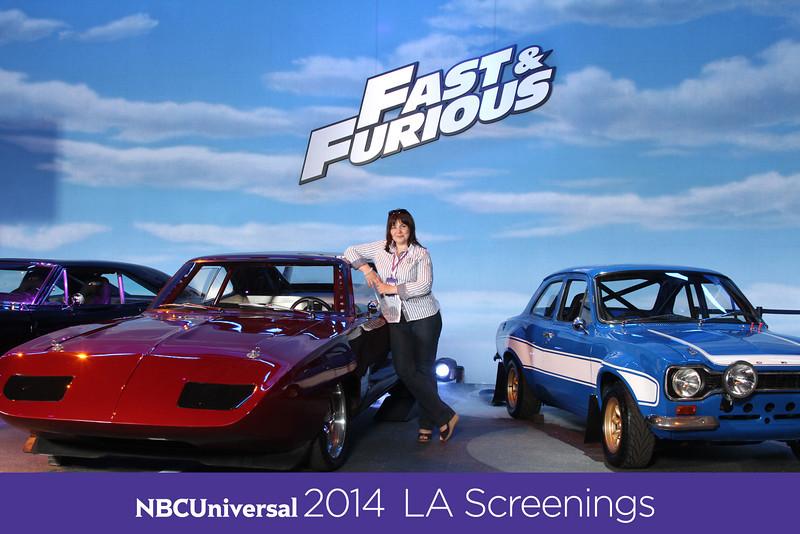 NBCU_Screenings-250.jpg