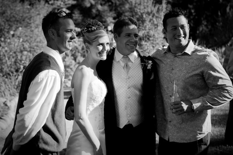 wedding-1477.jpg