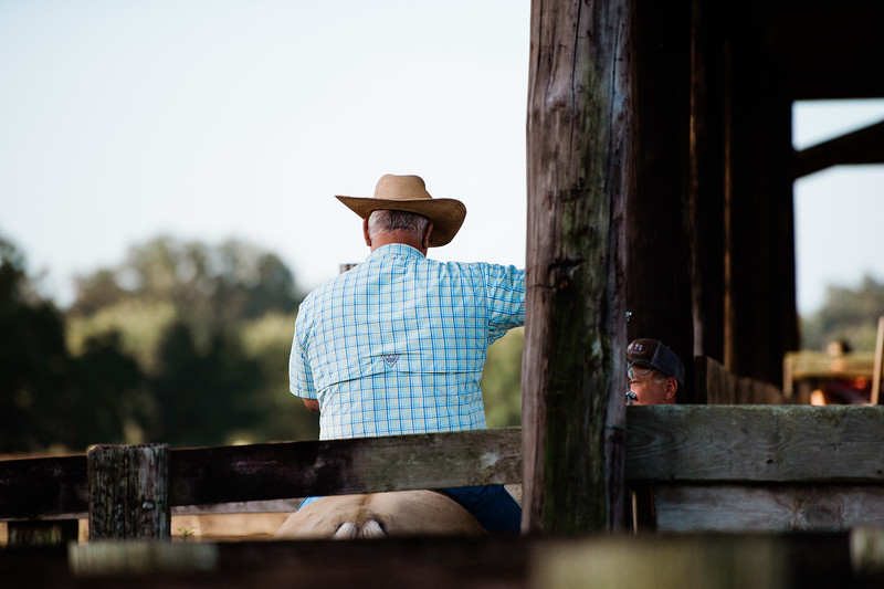 Breely Barthle Ranch COLOR (203 of 306).jpg