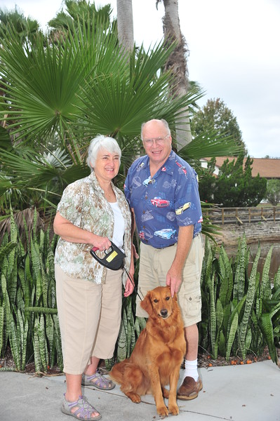 Jim & Sue 2015 018.JPG