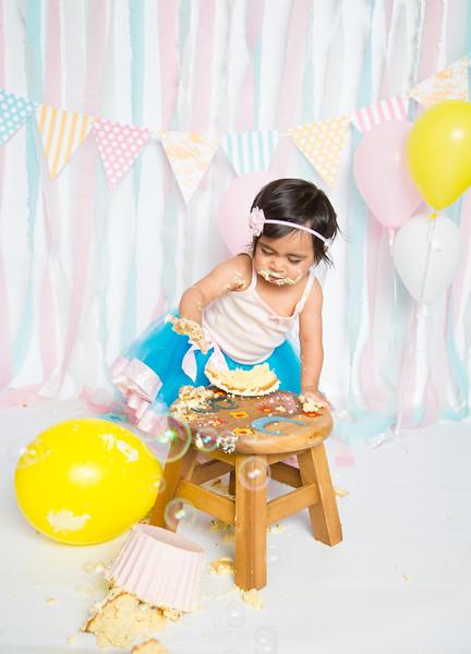 Aathma's Birthday (139).jpg