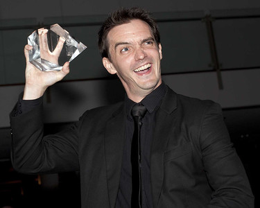 12th Awards Snaps
