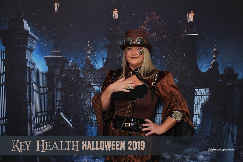 Key_Health_Halloween_2019_Prints_ (14).jpg