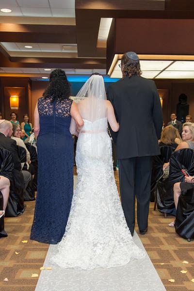 Houston Wedding Photography ~ Denise and Joel-1601.jpg