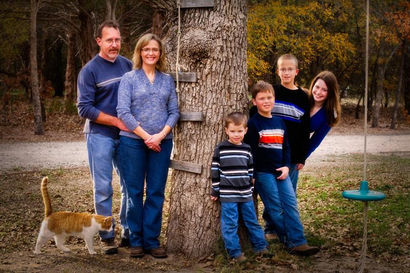 DSR_20111119Valentine Family Photos149-Edit.jpg