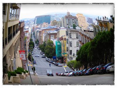 SF CA - May2012 - Ashes Pt 1
