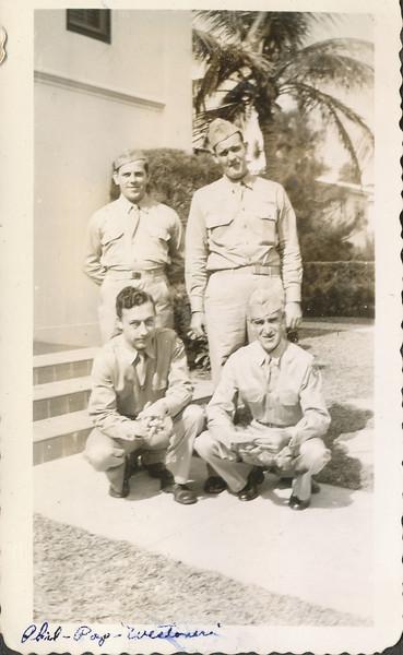 Phil, Pop, Westoner & Ellis.jpg
