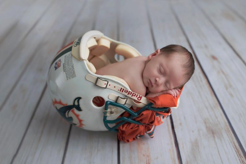 newborn-photographer-theme-3127 26 composit color.jpg
