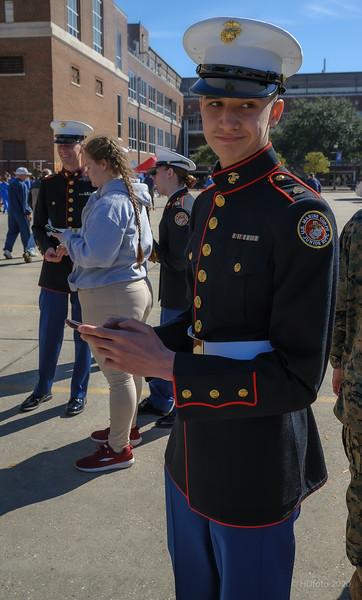 DSHS ROTC ,January 25, 2020,-133.jpg
