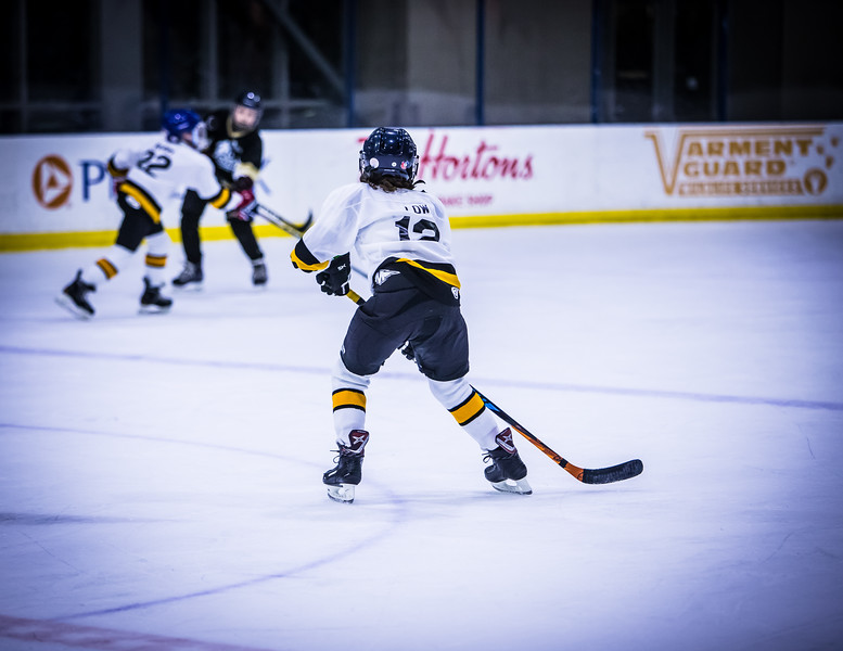 Bruins-231.jpg