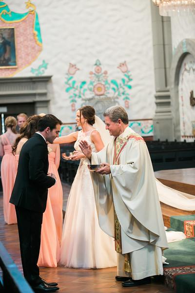 150626 Owen Wedding-0235.jpg