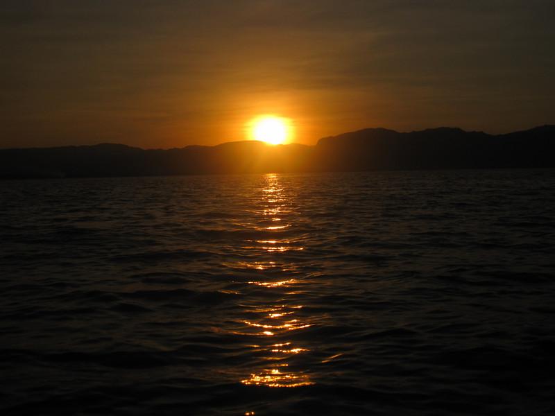 Inle Lake (74).JPG