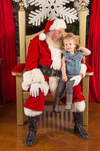 Santa 12-16-17-430.jpg