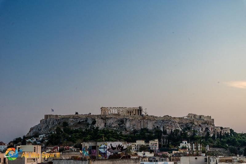 Athens-04600.jpg