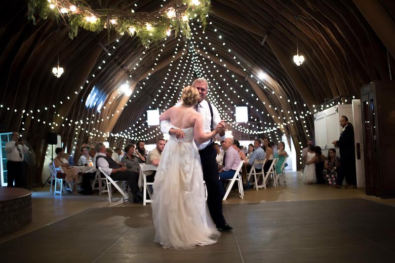 Garrett & Lisa Wedding (591).jpg