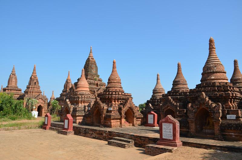 DSC_3961-small-temples.JPG