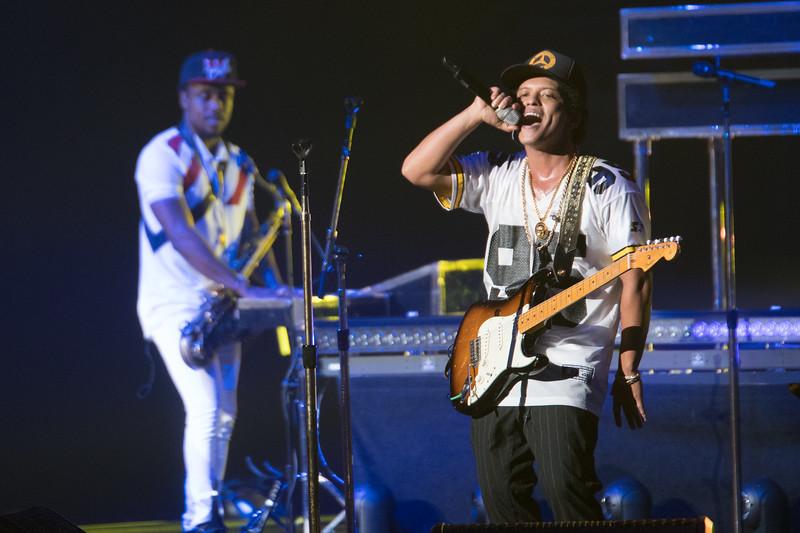 Bruno Mars-67364.jpg