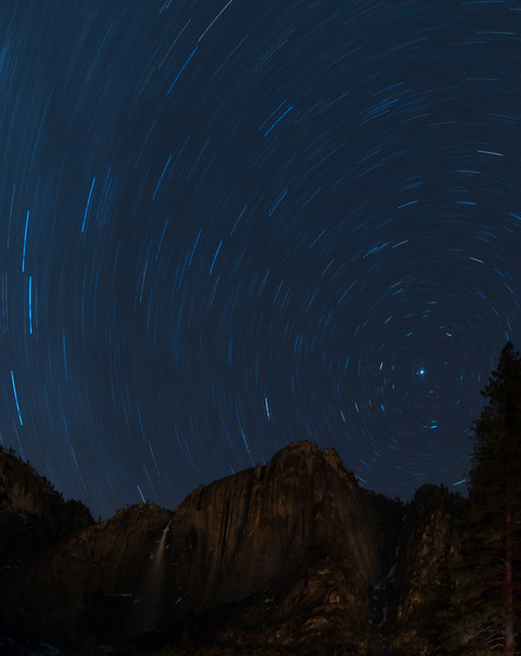 Falls and Startrails.jpg