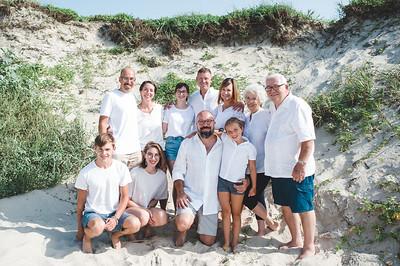 Micek Family