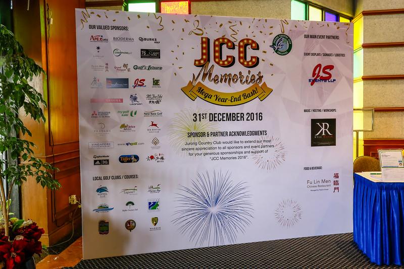 JCC_0026.jpg