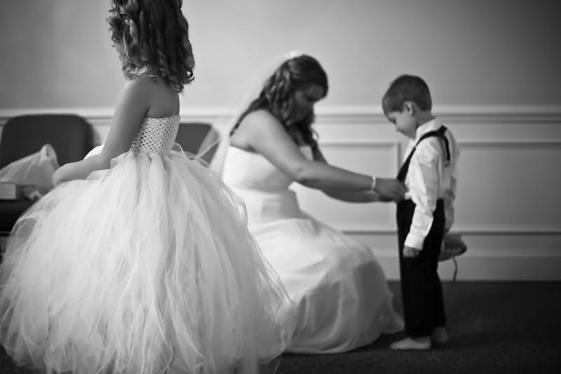 Breeden Wedding PRINT 5.16.15-239.jpg