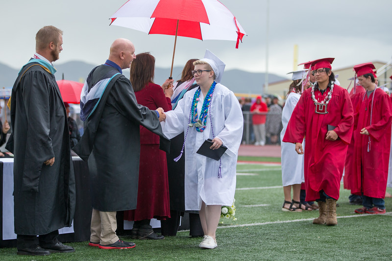 2019 Uintah High Graduation 427.JPG