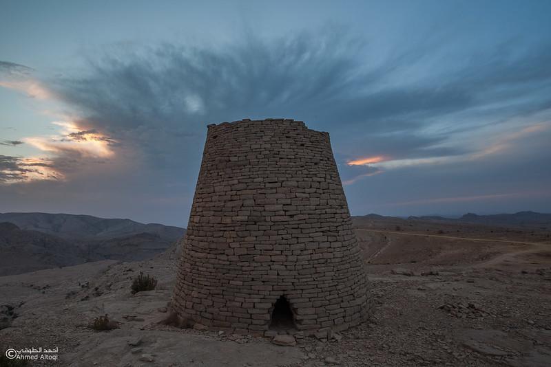 IMG_9412- Kabikab Tombs- Sur- Oman.jpg