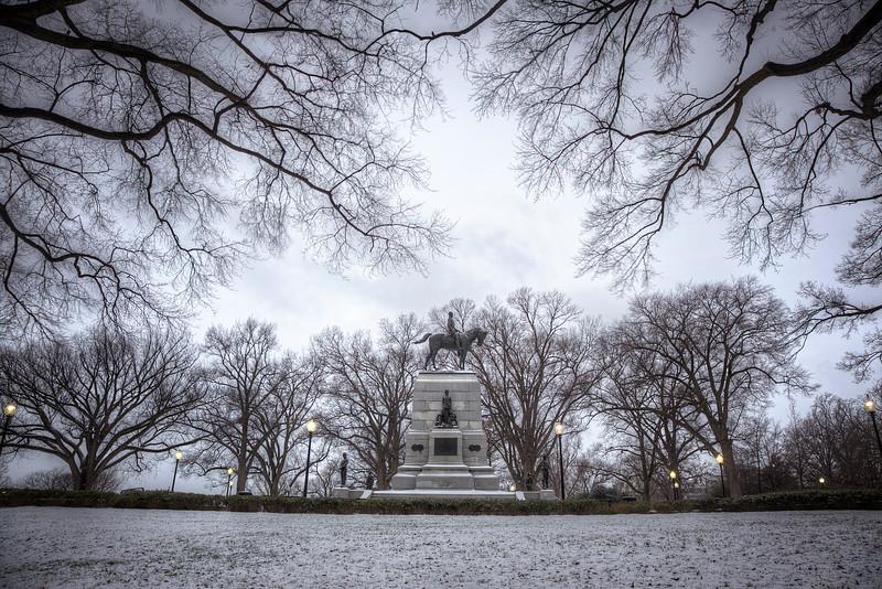 statue-in-snow.jpg
