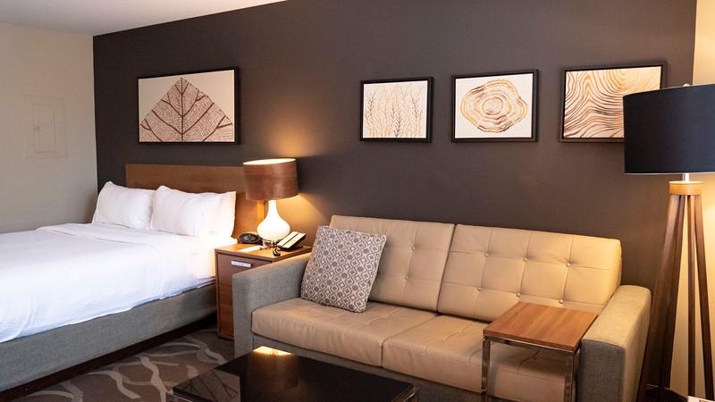 Mont-Tremblant-Quebec-Hotel-Marriott-06.jpg